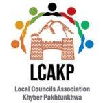 https://www.lcakp.org.pk/