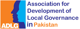 Association for Development of Local Governance in Pakistan